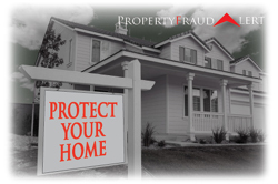 Protect Your Home